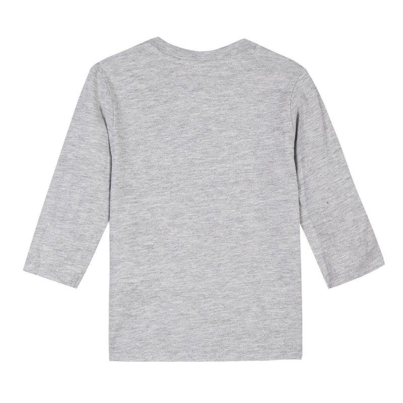3 pommes Baby-Jungen T-Shirt