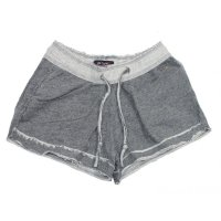 Colorado Denim girls Jelda Sweat Shorts kurze Hose dark...