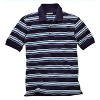 Grey Connection Poloshirt T-Shirt, (832808) Marine...
