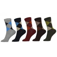 Ysabel Mora Kindersocken coleccion fantasia 5er Pack...